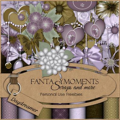 http://fantasymoments-scraps.blogspot.com/2009/12/scrapkit-daydreamer.html