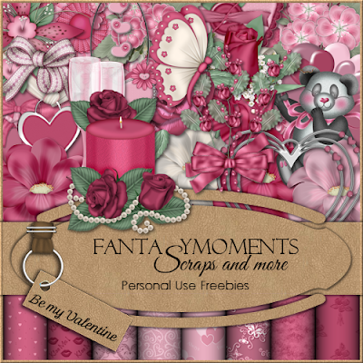 http://fantasymoments-scraps.blogspot.com/2009/12/scrapkit-be-my-valentine.html