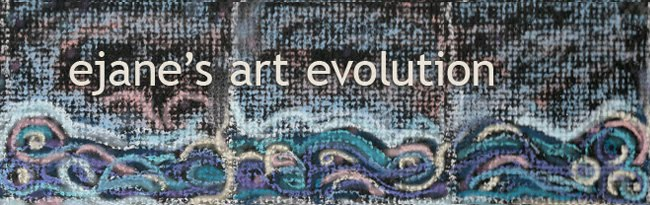e.jane.art.evolution