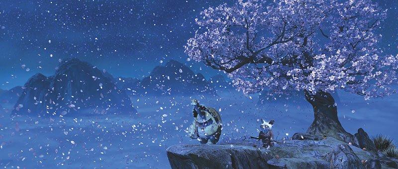 [Master_Oogway]