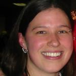 Katrina Plotz