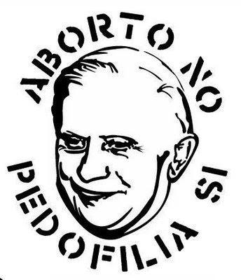 Quejas de los obispos