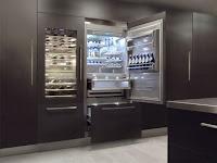 Dise o y decoraci n de cocinas feria de cocinas en mil n for Ver cocinas montadas