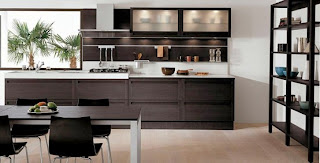cocina-roble-oscuro-diseño-madrid-linea-3-cocinas