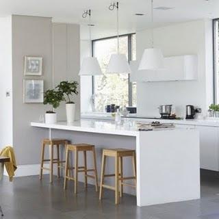 cocina-blanca-linea-3-cocinas