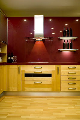 cocina-modelo-teide-esposición-madrid-linea-3-cocinas