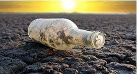 botellas-recicladas-eco-silestone-linea-3-cocinas