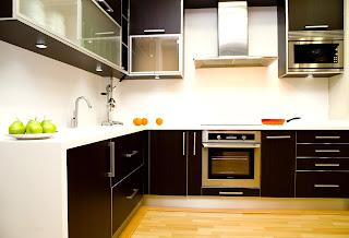 cocina-modelo-madrid-wenge-encimera-corian-madrid-linea-3-cocinas