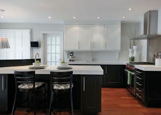 cocina-blanca-negra-madrid-linea-3-cocinas