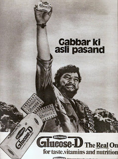 Reviews And Reactions To Sholay Published In 1975!