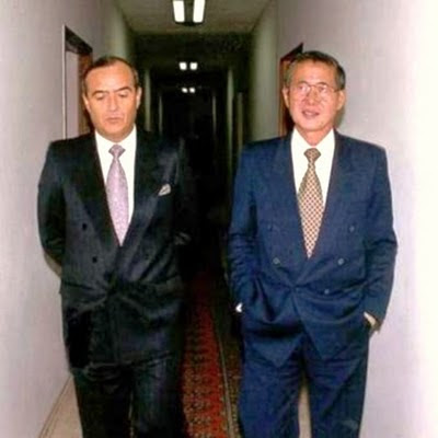 http://2.bp.blogspot.com/_9FijDqNJGxQ/S0kYsT3FMRI/AAAAAAAADKA/rJPBYQvDCpE/s400/Vladimiro_Montesinos_Alberto_Fujimori%5B1%5D.jpg