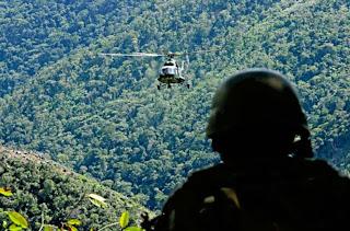 VRAE OPERATIVOS ( Hasta el 2012) Vrae-helicopteros+una+necesidad+equiparlos