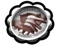 [friendly+visitor.jpg]