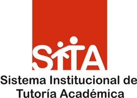 Sistema Institucional de Tutoría Académica
