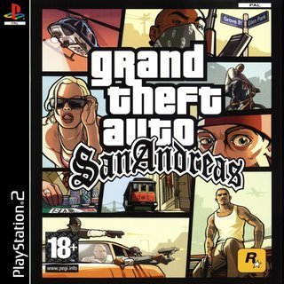 prostitutas san andreas pc prostitutas despedida