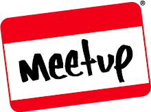 Meetup.com
