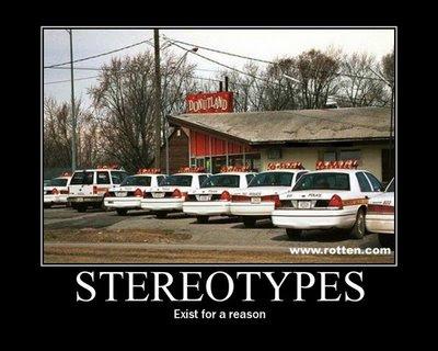 http://2.bp.blogspot.com/_9GHoR-RJLy8/SPfEmusyXKI/AAAAAAAAJB8/Cn2JZei_QIg/s400/stereotypes_phil.jpg