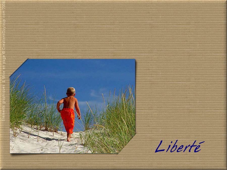 [page+liberté.jpg]