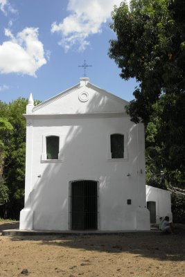 [Igreja+do+Cocal+001+-+Piauí]