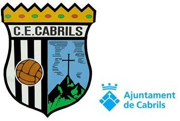 C.E.CABRILS