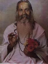 Swami Guru Devanand Saraswati Ji Maharaj