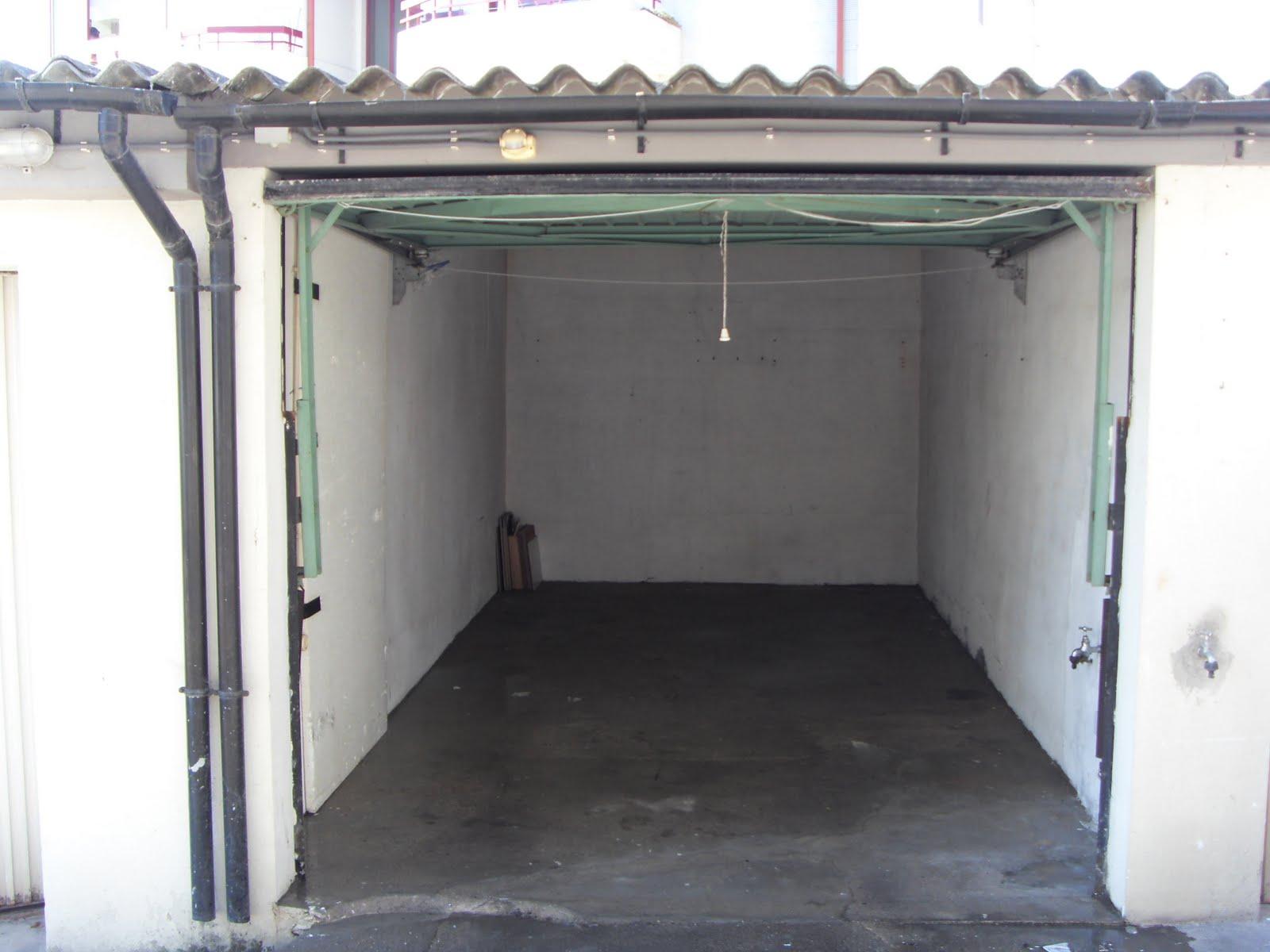 #565F75 T2sangemil: T2 Aguas Santas 482 Janelas Duplas Porto