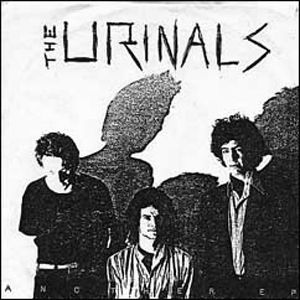[Urinals,+The+-+1979+-+Another+E.P.+7]
