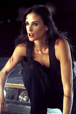 demi moore charlies angels