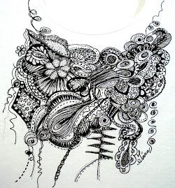 Grafismo - 14