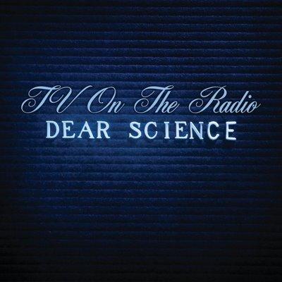 [dear+science.jpg]