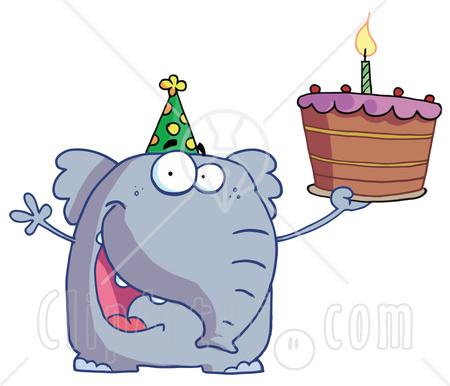 Happy Birthday Cartoon Images. happy birthday cartoon cake.