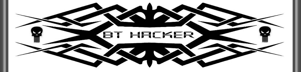 BT Hacker