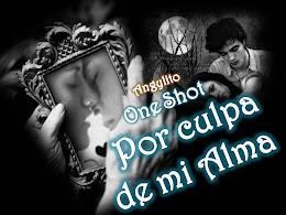 Por Angylito