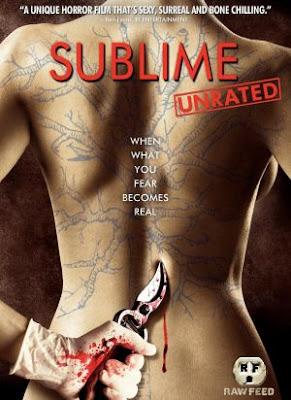 Download Filme - Sublime (Dual Audio)