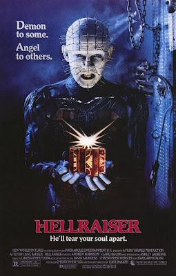 http://2.bp.blogspot.com/_9HU9AtbToFs/SKaUXTJYjCI/AAAAAAAACJo/un4tPbGsc0Q/s400/Hellraiser+(1987)+poster.jpg