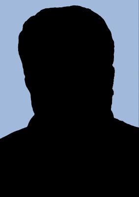 http://2.bp.blogspot.com/_9HUfkyD2T5Y/R6Tg7H0_zqI/AAAAAAAADEY/Qo29z5GIIa0/s400/Anonimo.jpg