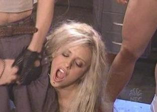 sarah michelle gellar sex