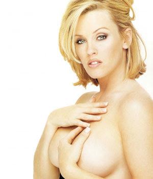 jenny mccarthy naked photos