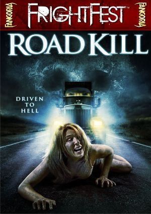 http://www.imdb.com/title/tt1241330/