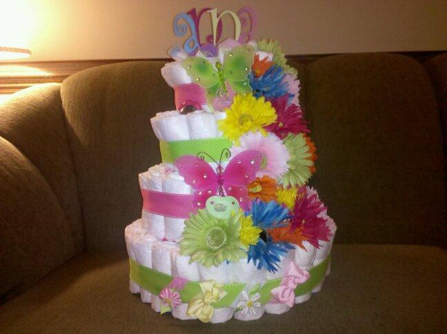 fun fabulous life crystal laiti need a creative baby shower gift