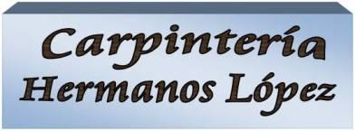 Carpintería Hermanos López