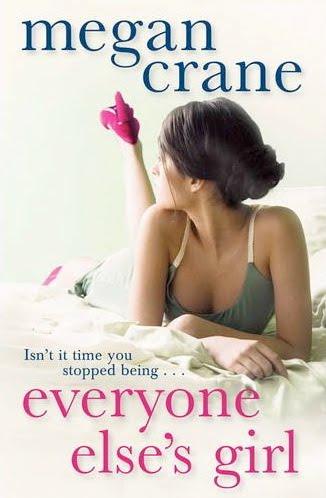 [Everyone+Else]