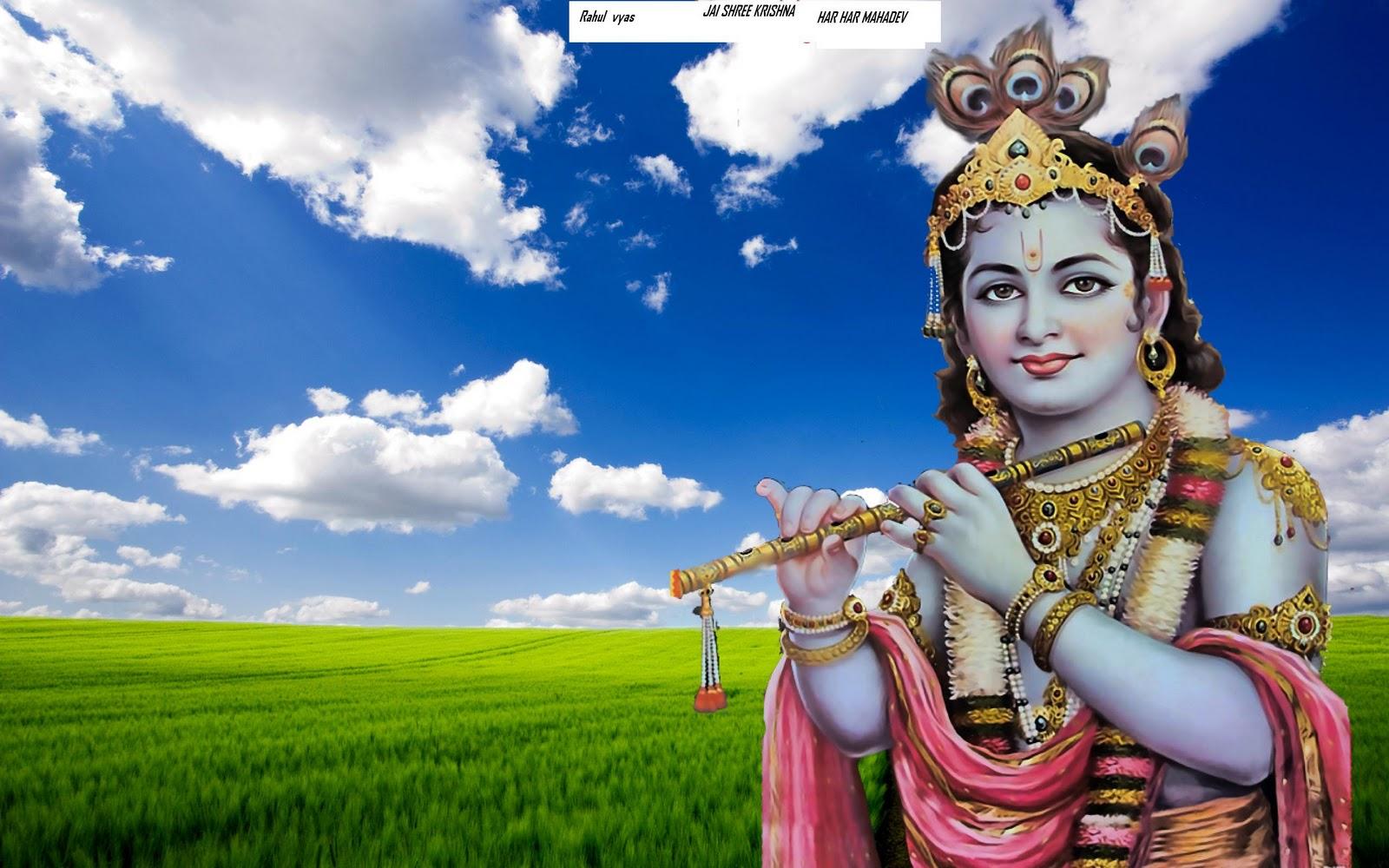 http://2.bp.blogspot.com/_9HxOPYbTgTc/TJ3-2rlMS8I/AAAAAAAAAAQ/EMxOEORzgRw/s1600/Krishna_XP_Desktop_Wallpaper_2+copy.jpg