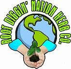 Root Diggin Nation Herb Co.