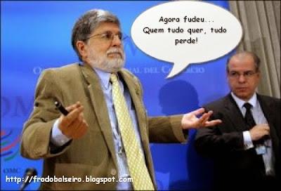 http://2.bp.blogspot.com/_9I6nqYuWqmA/SJBOhu89XfI/AAAAAAAAC9Q/E4o3ftr6M_c/s400/Celso+Amorim-O+fracasso.jpg