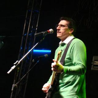 Zé Bruno - Mensagem: Palavra da Vida 2010