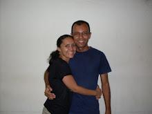 DANIEL E ELIZANA