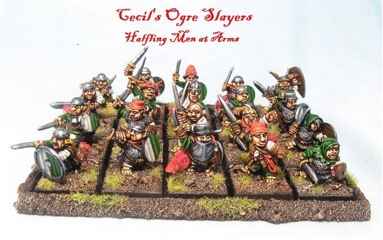 [Image: Cecil%27s+Ogre+Slayers.jpg]