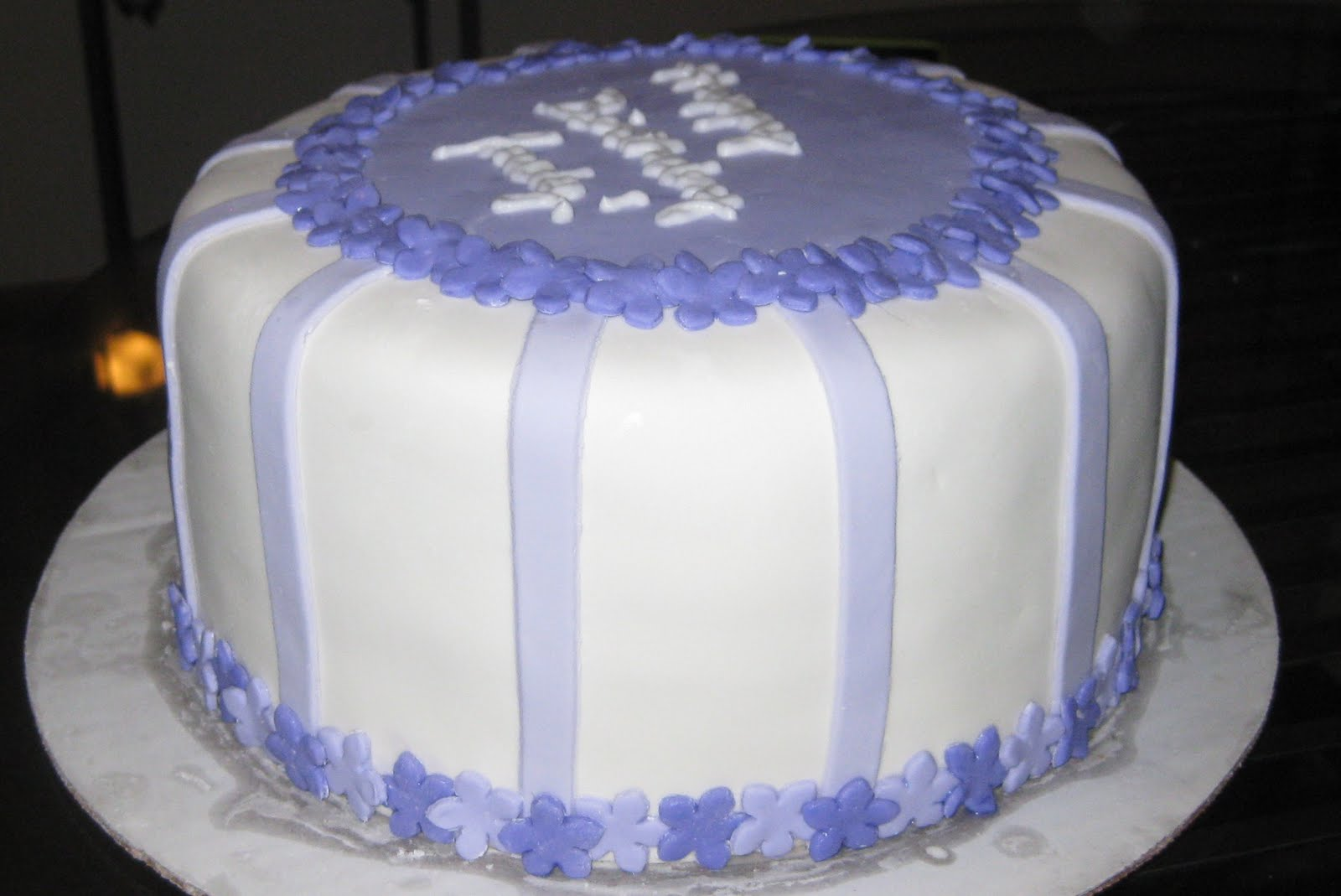 Cake Decorating Wichita Ks