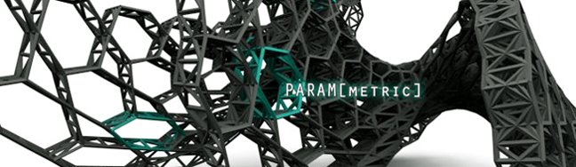 PARAM[metric]